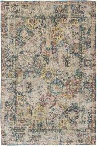 Louis de Poortere - Antiquarian Topkapi Multi 8711 - 140 x 200 - Vloerkleed