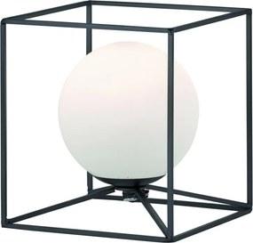 Tafellamp Gabbia