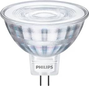 Philips CorePro MR16 LED Spot 5-35W 36D Extra Warm Wit