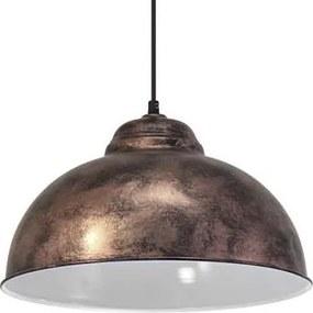 Truro 2 Hanglamp