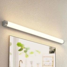 Nava LED-badkamerwandlamp, 120 cm - lampen-24