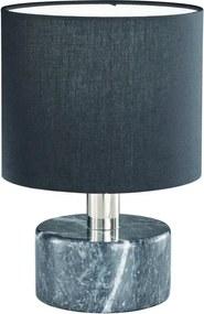 Tafellamp Orlando