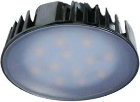 GX53 LED Spot 6W Warm Wit