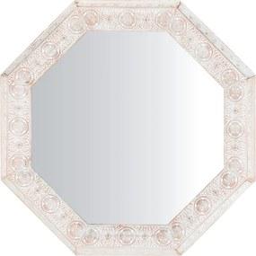 Wandspiegel SATARA