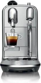 Nespresso Sage Creatista Plus Nespresso machine SNE800BSS4ENL1