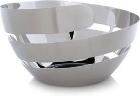 WMF Peel serveerschaal 26 cm