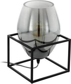 Tafellamp Olival Zwart