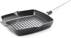 Featherweights Grillpan 26 x 26 cm