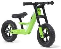 Berg Biky Mini loopfiets