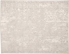 Vloerkleed Maxima Loft - Creme Dekbed Discounter 160 x 230 cm