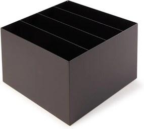 Ferm Living Plant Box organizer van metaal 15 x 24 cm