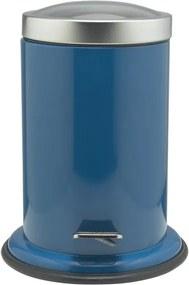 Sealskin Acero pedaalemmer 22x28cm RVS blauw 361732424
