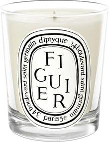 diptyque Figuier geurkaars
