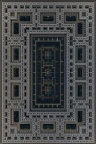 Moooi Carpets - SFM #77 - 300 x 400 - Vloerkleed