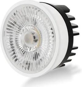 Yphix Sienna Dimbare Led Mr16 Module 4 Watt Ip20 (vervangt 40w) | LEDdirect.nl