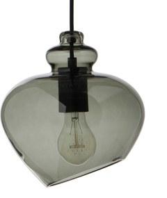Frandsen Grace hanglamp groen