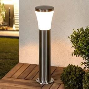 Sokkellamp Sumea met LED's - lampen-24