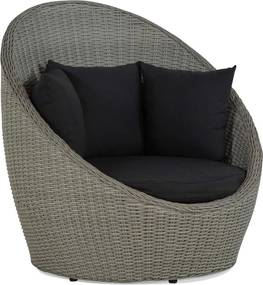 Garden Collections Cocoon lounge tuinstoel
