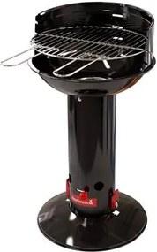 Loewy 40 Houtskoolbarbecue