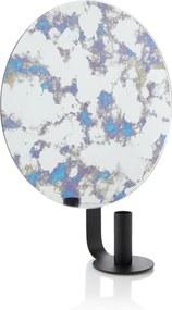 Ferm Living Coupled kandelaar met antiek spiegel 37 cm