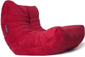 Ambient Lounge Acoustic Sofa - Wildberry Deluxe