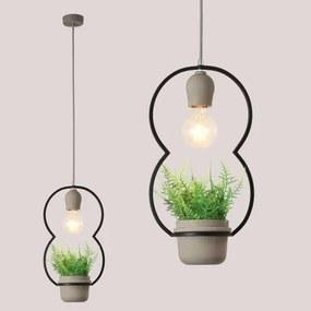 Hanglamp Sense