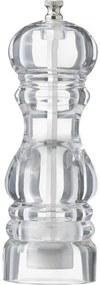 Peper- Of Zoutmolen - 18 Cm