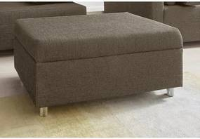 COLLECTION AB hocker