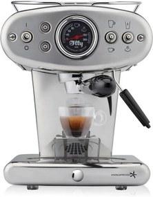illy FrancisFrancis X1 Anniversary Iperespresso espressomachine