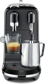 Nespresso Sage Creatista Uno Nespresso machine SNE500BKS4ENL1