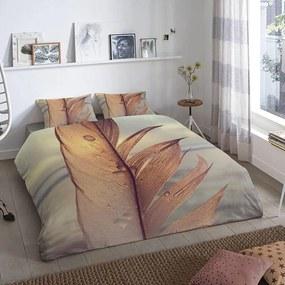 Good Morning Lot Lits-jumeaux (240 x 200/220 cm + 2 kussenslopen)