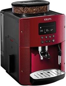 Koffiezetapparaat EA815570