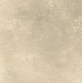Vloertegel Beton Beige 58,5x58,5 rett
