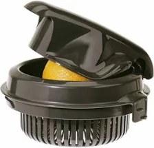 Magimix Compact 3200 XL keukenmachine 2,6 liter 85319NL