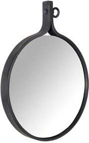 Attractif Spiegel 53 cm