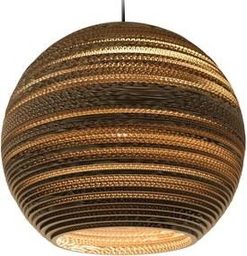 MOON Hanglamp Ø 45 cm