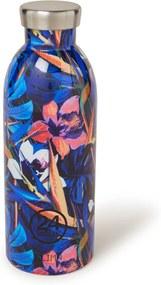 24Bottles Night Fly Clima Bottle waterfles 500 ml