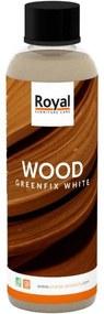 Royal Furniture Care Wood Greenfix White