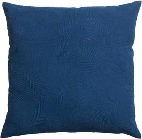Kussen Cala Donkerblauw