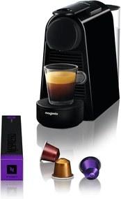 Magimix Essenza Mini Nespresso machine