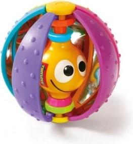 Spin Ball - Rammelaar