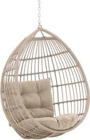 Manifesto Marene hangstoel (alleen basket) - Laagste prijsgarantie!