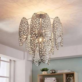 Betoverende plafondlamp Elio