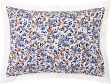 Yves Delorme BAIE Pillow ca