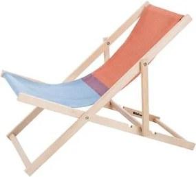 Beach Chair Tuinstoel