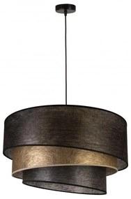 Hanglamp aan koord TRIO 1xE27/40W/230V