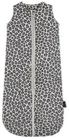 Zomer Slaapzak Rocky Leopard 6-18 Mnd