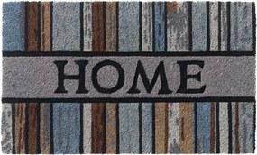 deurmat ruco style woodplanks home 45x75cm