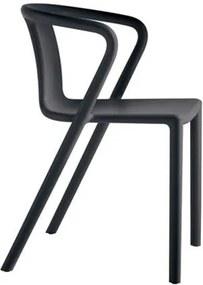 Air-Armchair Stoel