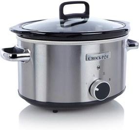 Crock-Pot Slowcooker 3,5 liter CR028